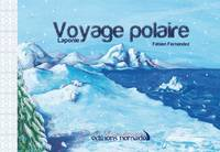 **VOYAGE POLAIRE LAPONIE-ILLUSTRATIONS SS TEXT, Laponie