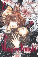 2, VAMPIRE KNIGHT T02 ED DOUBLE