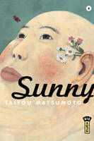 Sunny, Tome 4