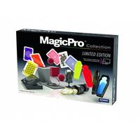 Coffret Magic Pro Limited Edition
