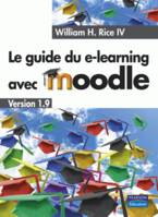 Le guide du e-learning avec Moodle, Version 1.9