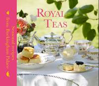 ROYAL TEAS /ANGLAIS