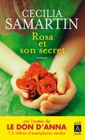 Rosa et son secret