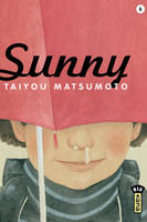 Sunny, Tome 5
