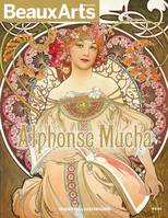 Alfonso Mucha / Musée du Luxembourg