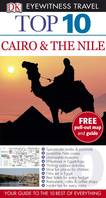 Cairo & The Nile