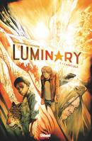 1, Luminary - Tome 01