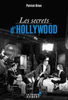 SECRETS D'HOLLYWOOD (LES)