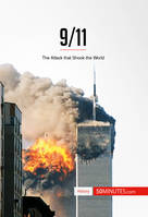 9/11, The Attack that Shook the World