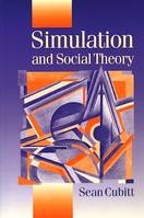 Simulation and Social Theory