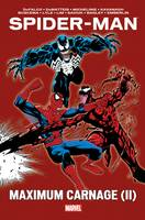 Maximum Carnage T02