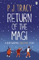 Return of the Magi, A heartwarming Christmas story
