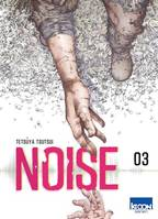 3, Noise tome 3