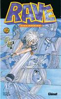 12, Rave - Tome 12