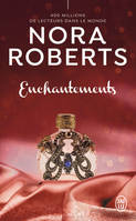 Enchantements