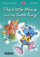 The Little Mouse and the Tooth Fairy, for Apple devices