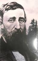 Coffret collector – 13 écrits de Thoreau