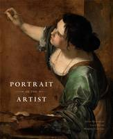 PORTRAIT OF THE ARTIST /ANGLAIS