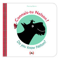 Connais-tu Nelson ?/Do you know Nelson ?