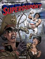7, Superdupont - Tome 07 -
