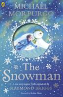 The Snowman, Inspired by the original story by Raymond Briggs