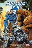 Fantastic Four : Antithesis