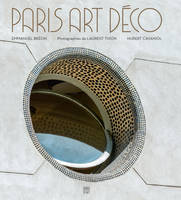 Paris Art Déco