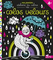 Colos velours