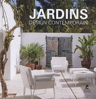 Jardins / design contemporain