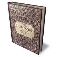 The Champagne guide 2020-2021 (Anglais), Edition VI