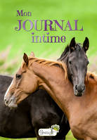 Mon journal intime / cheval