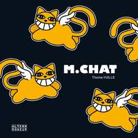 M. Chat, www.ttoma.tv