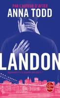 Landon (After, Tome 8)