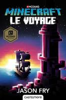 Le Voyage, Minecraft officiel, T5