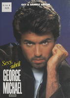 Sexy, subtil : George Michael