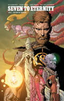 2, Seven to Eternity  - Tome 2