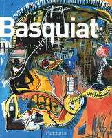 BASQUIAT, [exposition, New York, Brooklyn museum, 11 mars-5 juin 2005]