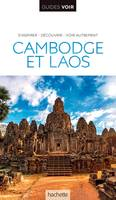 Guide Voir Cambodge Laos