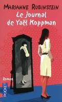 Le journal de Yaël Koppman