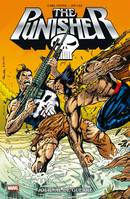 Punisher-Journal de guerre, journal de guerre