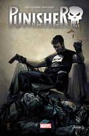 1, Punisher All-new All-different T01