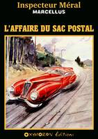L'affaire du sac postal
