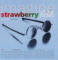 Strawberry fields, imagine