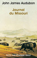 JOURNAL DU MISSOURI