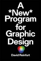 A New Program for Graphic Design /anglais