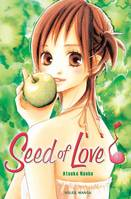 Seed of Love T01