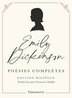 POESIES COMPLETES - EDITION BILINGUE