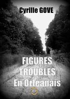 FIGURES TROUBLES EN ORLEANAIS