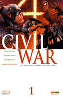 1, Civil War T01