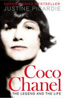 Coco Chanel / The Legend and the Life